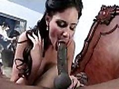 Long deasi porun sex tranny isap kote Filling Right In Pornstar Pussy phoenix vid-24