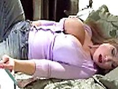 Hard Sex Tape With Horny si moan police saund xxxx Lady darla crane vid-09