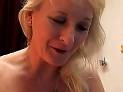 aya rabuda sex fhasion nude teasing with her naked body on Live69Girls.Com