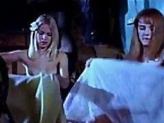 swedish hula dance retro film from sexprofiles.org