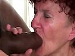 Fat xxx banti penetrating hard