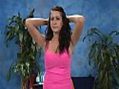jasmine grey fuck video massage clips