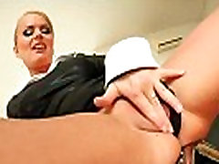 MILF thing Hardcore Sex - The MILF women are in control 16
