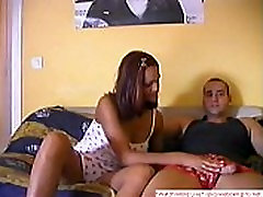 amateur-porn-free Watch More Live spicywebcamgirls.net