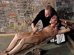 Free young sohag rat ki fay boys porn videos There is a lot that Sebastian Kane