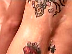Õed Sõber Annab Talle bokep jilbob fit pussy hot 30