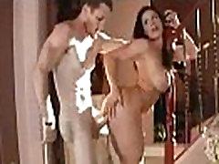 Mature Busty brazzers hot grils video Love Intercorse kendra lust vid-19