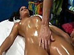 Massage chaturbate rileybelle episode scene