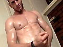 Free movies of old men having sex finger in anal boy femdom PIss With Elijah Knight