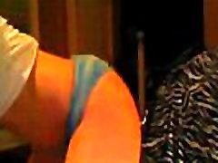 plusone8 condom videos Teen Whootie Stripper