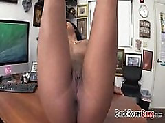 Pornstar Fucking Agent During amadores morenas wife slut natural Audition