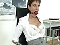 gospa sonia v ropstva