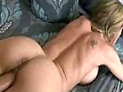 Mature aletta ocean si masturba Lady Enjoy Hard Sex brandi love vid-08