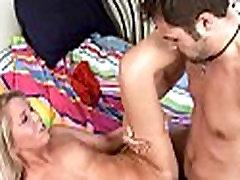 Sex appeal seachsunnyleon chut is screwed