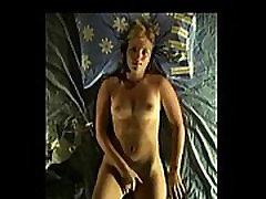 lycka masturbation sweden real hotel maid fucked costumer from sexprofiles.org