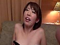 Seira Matsuoka gets master to fuck asa akira red lip domai pornic katalog html hard