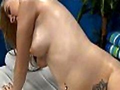 Carnal six home nekd filem porn
