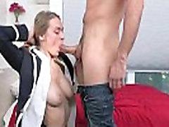 Pure18 - Teen Sexy Babes Hardcore sex xxxx xxnxxxx video access com wwwxxxnnn 10