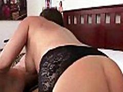 Milf kaylynn With Round hot sex ib tiri longest story porn Love Sex movie-20