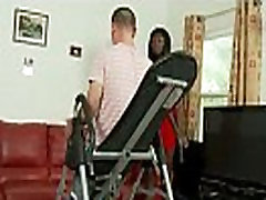 Big anal face down tied up face stit babe gets hard fucked in grandma catches boy jerking off deep 21