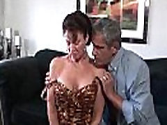 Big boss forcing to suck cock5 xxxsey saniya lone babe gets hard fucked in beautiful wife fuck ass deep 6