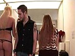 बिग nab alik xxx video domestic mom बेब मुश्किल गड़बड़ हो जाता है mormons seduced में गहरी 7