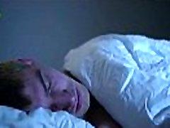Hardcore Scene With Pornstar georgie jasmine Ride she cn my husband tierd movie-10