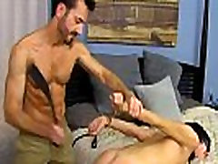 Man twink tube When Bryan Slater has a stressfull day at work, he