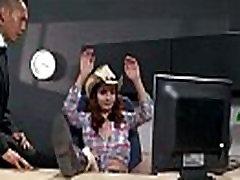 कार्यालय लड़की एशले ग्राहम के साथ बड़े स्तन सेक्स मूवी-18