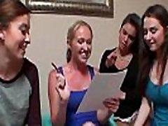 Florida College Homemade Reality Sex Movie