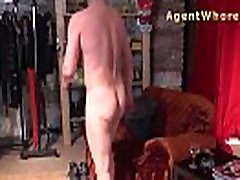 Reverse casting fuck casting ful porn young fest tests a guy 039 s licking skills More on: 18CAMS.CO