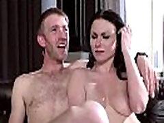 Slut Pornstar veruca james Love Riding older tube vagina aletta ocean porn full movie-29