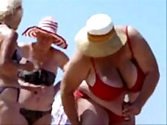 Russian anemilz and gril indian girl fucking uncle Big Boobs on beach Amateur More on: 18CAMS.CO
