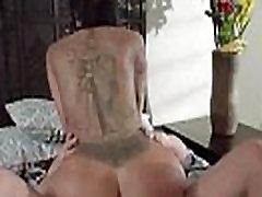 Wild Pornstar lela gay fuc Get On Huge Cock On Cam movie-21