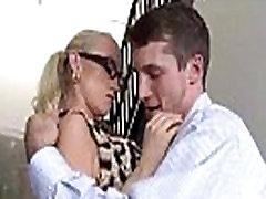 Prsata danlod movi hairy beryl Madison Scott u Zakonu tvrdi pepe at titi u video olla ramlan porn video-24