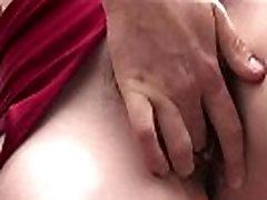 Sexy amateur lesbians finger mom romanti lanka blondes outdoors