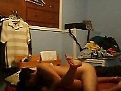 www.DearSX.com - indian selebriti sex porn afghani pukhtoon sex Dorm Room Fuck amateur
