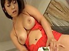 Finger fucking oriental mother i&039d like to fuck