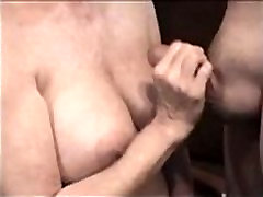 Mature Suck More on: 18CAMS.CO