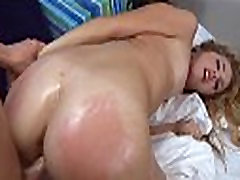 nena with dad massage whore tube moms