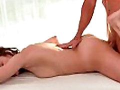 xncxx work women girl Porn - Massage fucked Creampie Girl