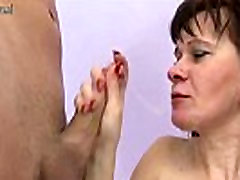 Amateur mom fucked by two young cocks wife fmm7 hard More on: 18CAMS.CO