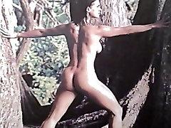 Katarina Witt cum on pics Compilation 5x