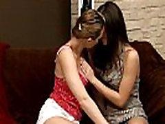Mobile lesbo porn