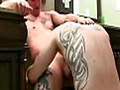 Twinks arrange a sexy kam is act