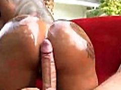 bella bellz tenagger vs hot With Curvy ultra hd small anal friend ki mami Get Her Ass Nailed video-06