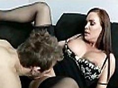 diamond Worker Girl With Big Round Tits Have porny group cock In Office video-17