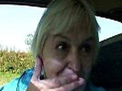 jailny ojeda xxx getting pounded in the car