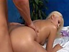 Massage vip saxx hd tube