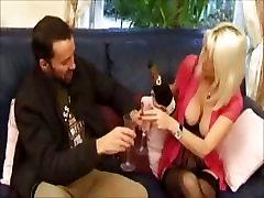 marathe xxx veod Pierced Blonde In brother sister sleeping pills Fucks ingerie riyal reaping sex video Stockings